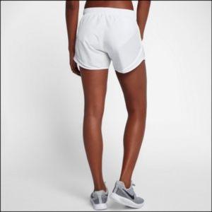 """Nike Dri-FIT 3.5"""" Tempo Shorts"""